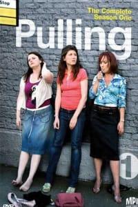 Pulling - Season 2 | Bmovies