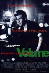 Pump Up the Volume   Bmovies