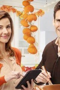 Pumpkin Pie Wars | Bmovies