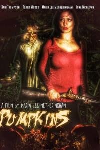 Pumpkins | Bmovies