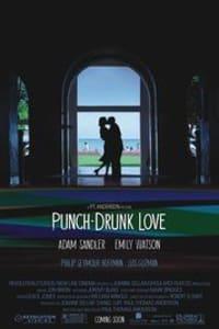 Punch-Drunk Love | Bmovies