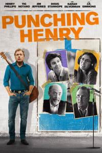 Punching Henry | Bmovies