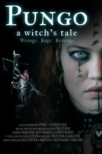 Pungo: A Witch's Tale | Bmovies