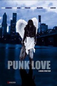 Punk Love | Bmovies