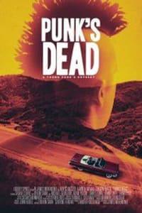 Punk's Dead: SLC Punk 2 | Bmovies