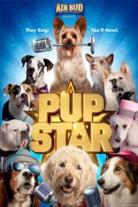 Pup Star | Bmovies