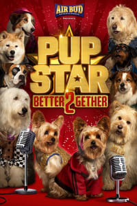Pup Star: Better 2Gether | Bmovies