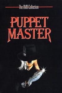 Puppet Master | Bmovies