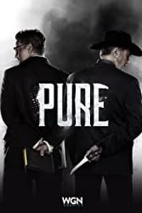 Pure - Season 2   Bmovies