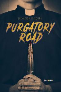 Purgatory Road | Bmovies