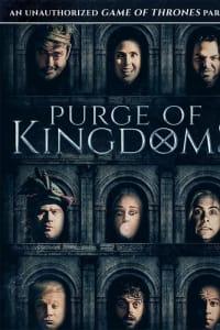 Purge of Kingdoms   Bmovies