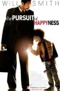 Pursuit of Happyness | Bmovies