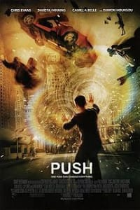 Push | Bmovies