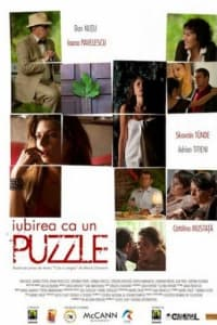 Puzzle | Bmovies