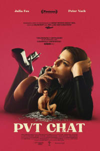 PVT CHAT | Watch Movies Online
