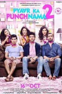 Pyaar Ka Punchnama 2 | Bmovies