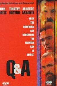 Q and A | Bmovies