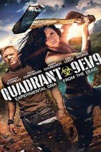Quadrant 9EV9 | Bmovies