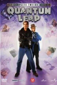 Quantum Leap - Season 1 | Bmovies
