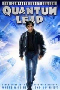 Quantum Leap - Season 2 | Bmovies