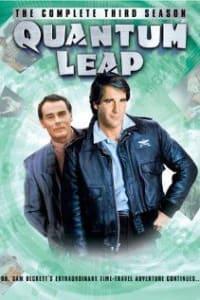 Quantum Leap - Season 3 | Bmovies