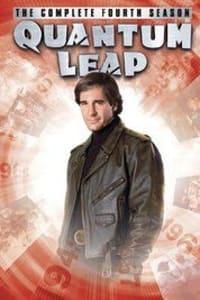Quantum Leap - Season 4 | Bmovies