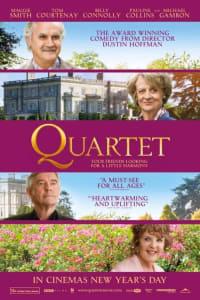 Quartet | Bmovies