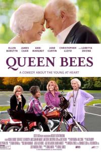 Queen Bees | Bmovies