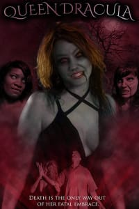 Queen Dracula | Bmovies