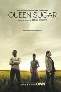 Queen Sugar - Season 1 | Bmovies