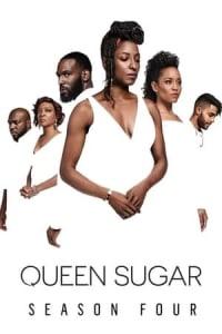 Queen Sugar - Season 4 | Bmovies