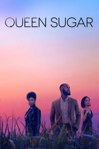 Queen Sugar - Season 6   Bmovies