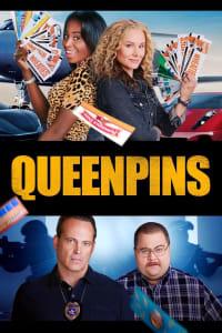Queenpins | Bmovies