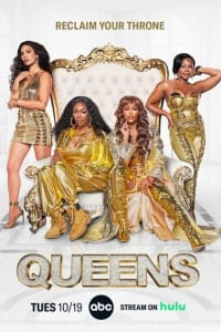 Queens - Season 1 | Bmovies