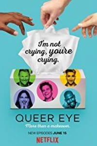 Queer Eye - Season 2 | Bmovies