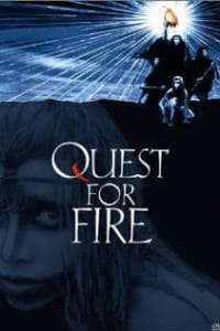 Quest For Fire | Bmovies