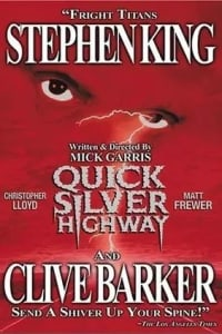 Quicksilver Highway | Bmovies