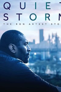 Quiet Storm | Bmovies