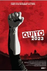 Quito 2023 | Bmovies