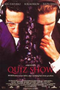 Quiz Show | Bmovies