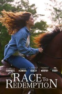 Race to Redemption | Bmovies
