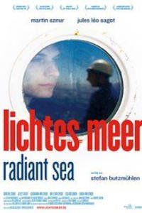 Radiant Sea | Bmovies