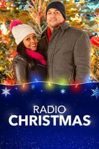 Radio Christmas | Bmovies
