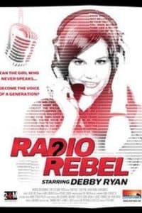 Radio Rebel   Bmovies
