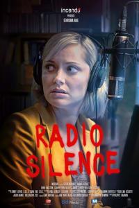 Radio Silence | Bmovies