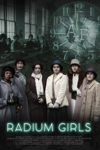 Radium Girls | Bmovies