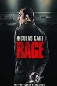 Rage | Bmovies