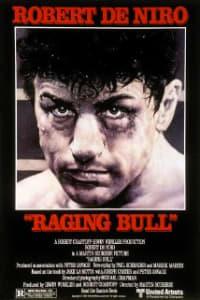 Raging Bull | Bmovies