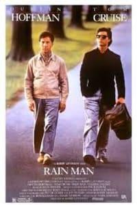 Rain Man   Bmovies