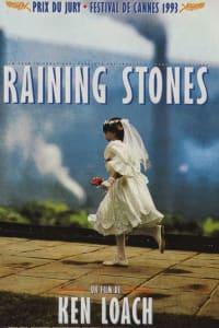 Raining Stones | Bmovies